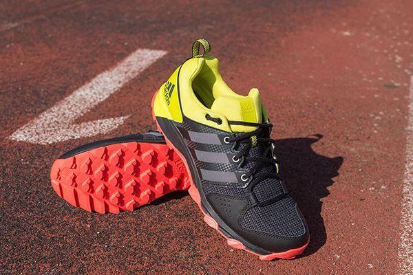 chaussures-running-starofservice bernieshoot