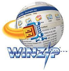 WinZip pour Windows