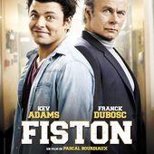 Déprogrammation de la comédie Fiston, avec Dubosc et Kev Adams, sur W9. - Leblogtvnews.com