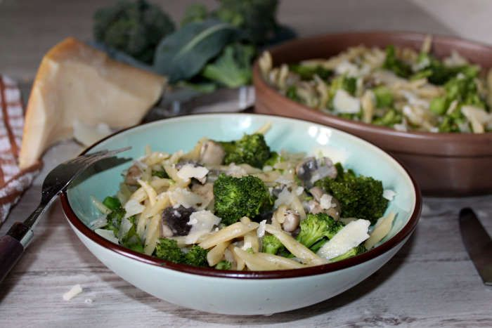 one-pot-pasta-brocoli-trofies-plat-ww