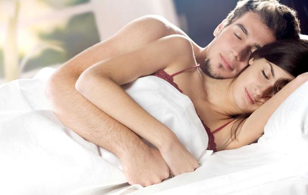 LiboPro Male Enhancement : Provides You Improved Urinary Function & Decreased Inflammation.