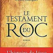 Le testament du Roc - SERAPHIM