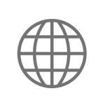 VDI FRANCE marketing audio visuel video email