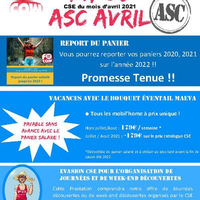 ASC AVRIL 2021 DO GSE