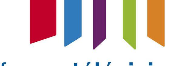 Championnats du Monde de Judo Paris: Accord entre CANAL+ et France Télévisions
