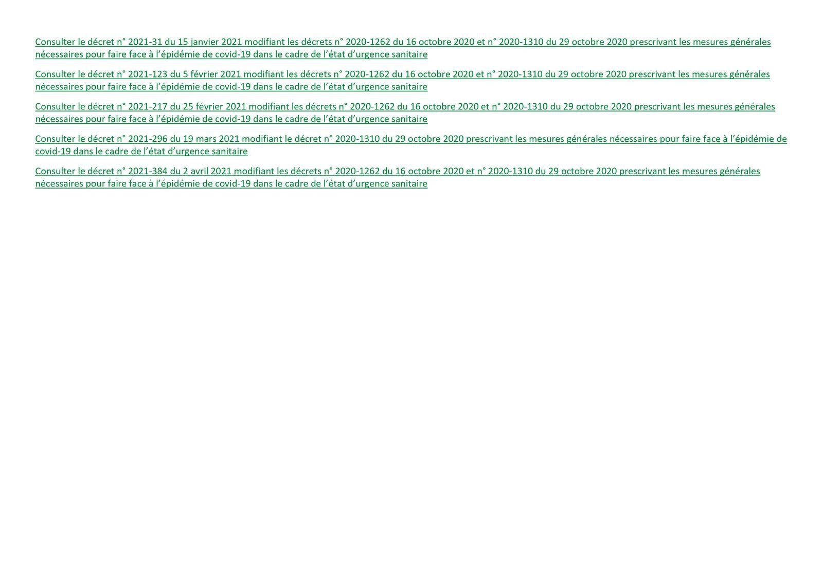 Bmx et 3e confinement : ministère et fédération