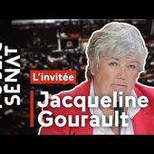 """J. Gourault : """" Les maires ne doivent pas avoir accès aux fichés S """""""