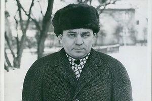 Molody Konon