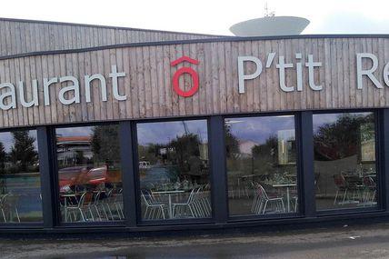 Test du Restaurant Ô Ptit Réunionnais à Belleville sur Vie (85)