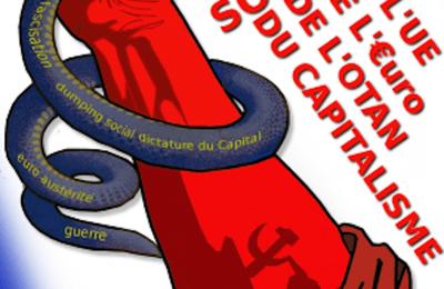 Censure, insultes, injures, attaques : la fascisation explose en France !