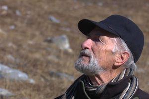 Samuel Monachon, une vie de passions