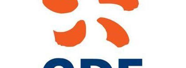 Crise sanitaire : EDF s'engage sur des mesures inédites pour aider tous ses clients