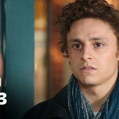 Demain nous appartient du 2 mars 2020 - Episode 672 - Demain nous appartient | TF1