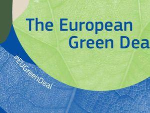 « Pacte Vert » préparé par la Commission : 11 millions d'emplois industriels directs menacés