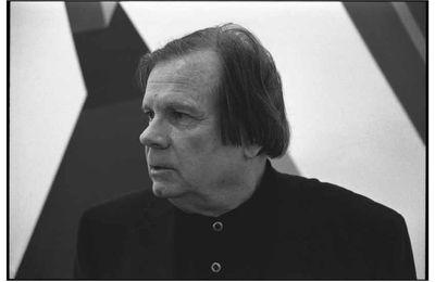 Peter Stämpfli