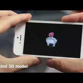 iPhone 6, 6 Plus, iPad et Apple Watch : blog et actu par iPhon.fr