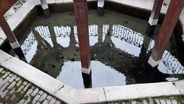 Le long du Canal de Bourgogne, 3