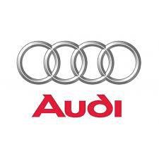 Comment obtenir un certificat de conformité Audi