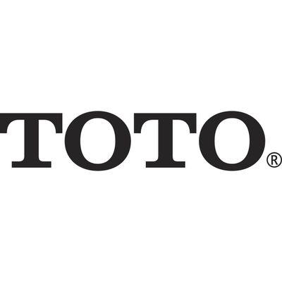 Đại lý kèm bảng giá thiết bị vệ sinh TOTO chiết khấu cao Tphcm