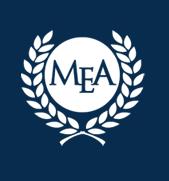 MEA - Glendalough