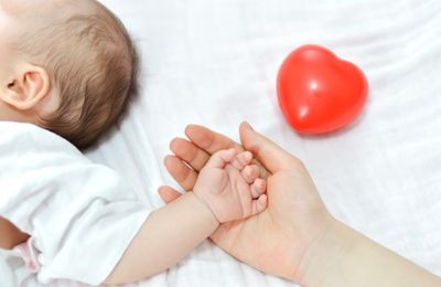 Do You Know All About Genetic Counseling: FertilTree IVF Center