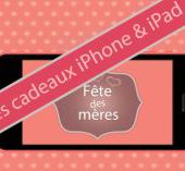 iPhone 5s, 5c, iPad, iPod touch : le blog iPhon.fr