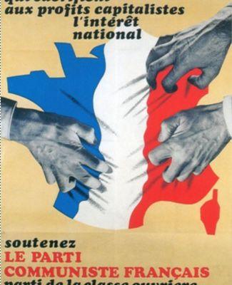RÉPONSE à un camarade qui considère « Pour l'instant, ce sont les « nationalistes » qui se frottent les mains après le BREXIT »