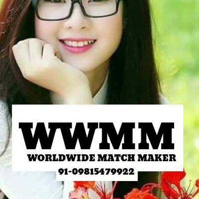 JAPAN MATCHMAKING SERVICES 91-09815479922 FOR ALL CASTE(オールキャストのための日本のマッチメーキングサービス91-09815479922)