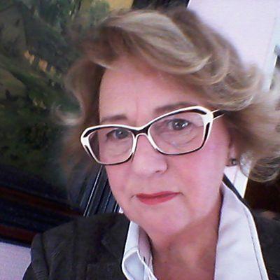 Brigitte Nourrisson