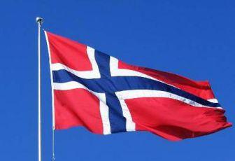 Norvegia: il fondo sovrano cambia rotta