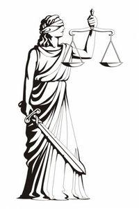 La justice est-elle indépendante quand elle oublie l'intérêt général ?