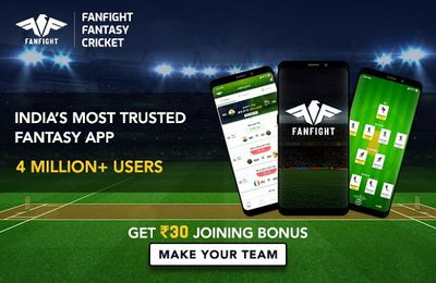 How Playing Fantasy Cricket to break the Outdoor gaming Barriers