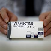 La roue tourne: L'ivermectine réduit «la gravité de l'infection» au Covid-19, selon l'institut Pasteur