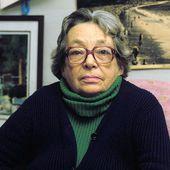 Le jour où... Marguerite Duras s'est improvisée détective dans l'affaire Grégory