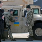 U.S. Defence Companies will invest in development of Ukrainian military-industrial complex | March 2015 Global Defense Security news UK | Defense Security global news industry army 2015