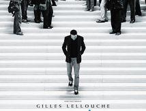 L'Enquête (2015) de Vincent Garenq