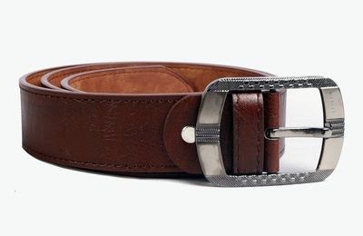 Where to Purchase Guys Embroidered Belts