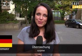 8 aspetti della lingua tedesca che rivelano la sua strana bellezza