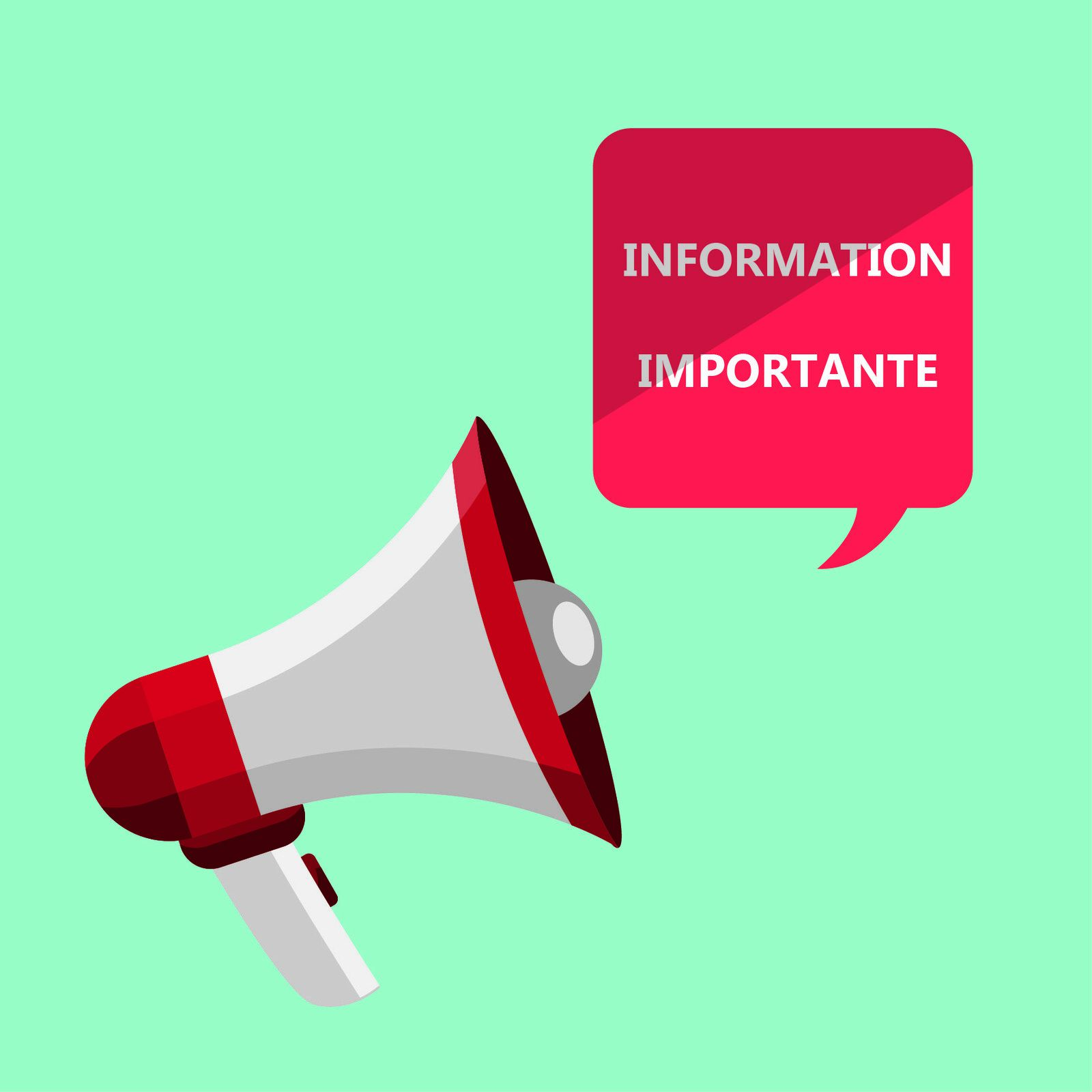 INFORMATION IMPORTANTE COLLEGE ET LYCEE