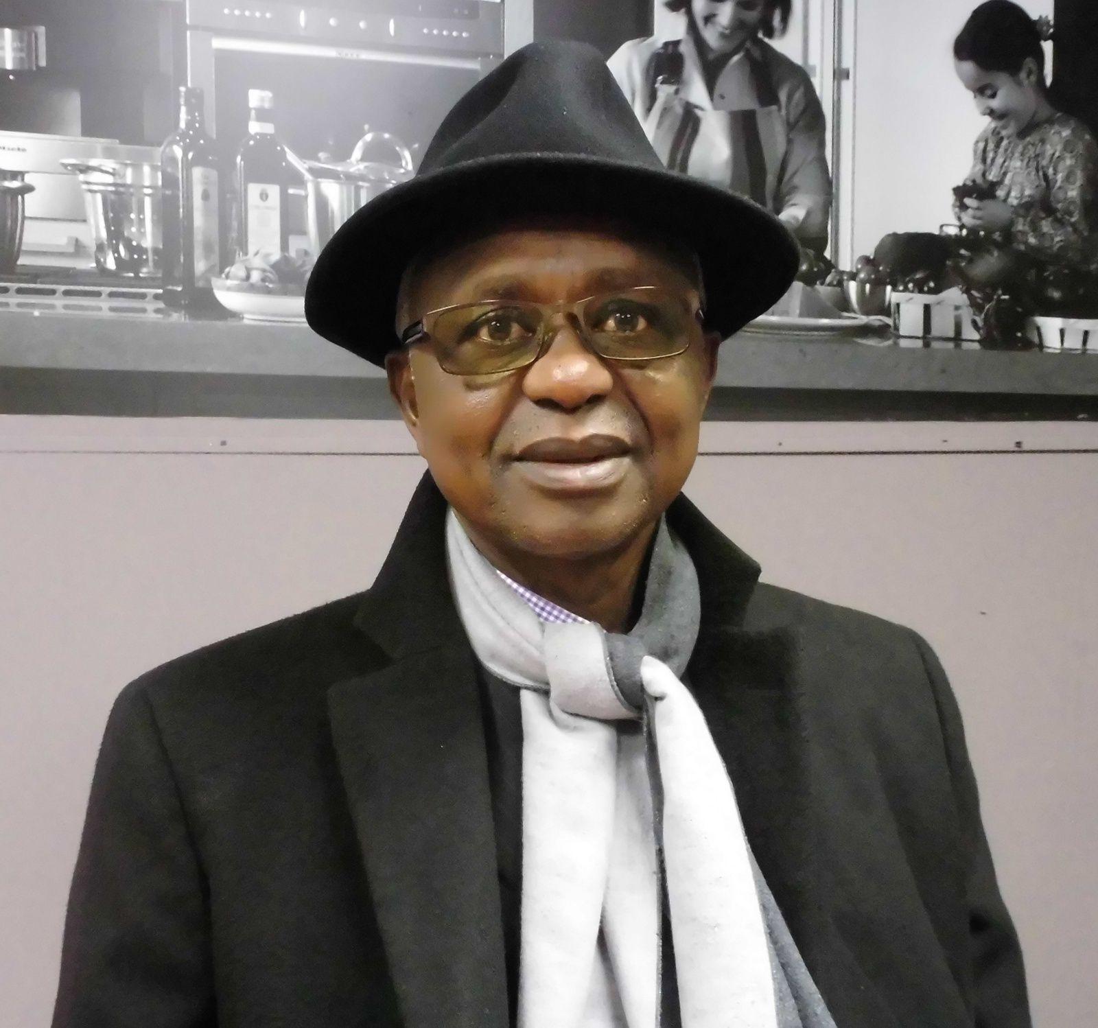 Conflits inter-ethniques au Tchad:le député Salibou Garba accuse