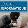 Conseils et Recommandations de Sécurité