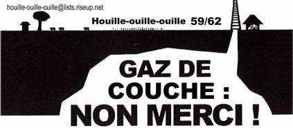 Intervention du collectif Houille-ouille-ouille 59/62 à la commission régionale