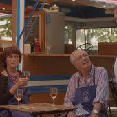 EXCLU ! Les premières minutes de la saison 13 inédite d'une Famille Formidable !