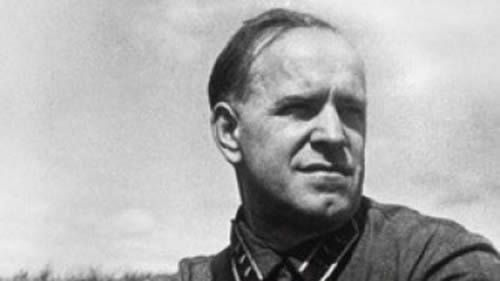 Karpov Vladimir