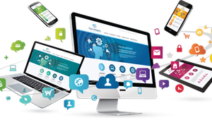 Become a webmaster and make money with us!Work with us as a webmaster