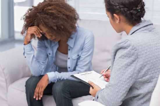 Counseling: 5 Factors Why People Require Employ Therapist In Mumbai