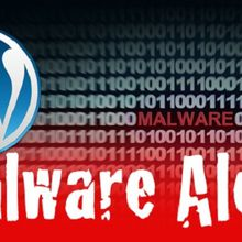 Malware: SoakSoak infecte plus de 100 000 blogs wordpress