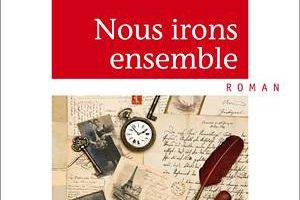 Nous irons ensemble