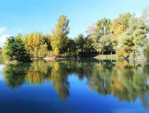 Les étangs de la côte rouge_51