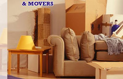 Value-added service provider in Visakhapatnam|Eesha packers and movers